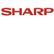 SHARP MX270HB  MX2300 Wastebox