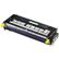 DELL 3110CN 8K YELLOW TONER