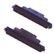 PELIKAN Black Ink Roll Gr Nr 720 *2-pack*
