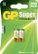 GP Batteri GP Alkalisk LR1 / AM5 (2)