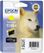EPSON T096 Yellow Cartridge for R2880
