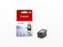 CANON INK CARTRIDGE CL-511