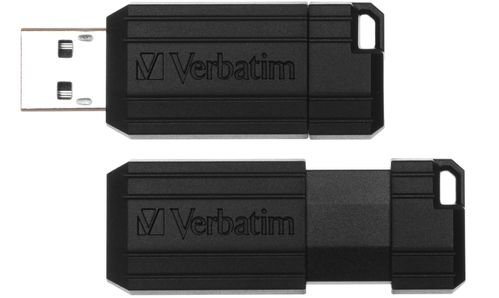 VERBATIM Hi-Speed Store'N'Go 16 GB (49063)