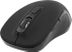 DELTACO Silent mouse Wireless