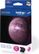 BROTHER LC-1220 ink cartridge magenta standard capacity 300 pages 1-pack