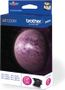 BROTHER LC1220M ink cartridge magenta