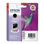 EPSON Claria Photographic Ink Black