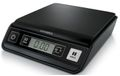 DYMO Postal Scale M1, Black