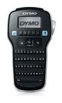 DYMO Labelmanager 160 (S0946330)