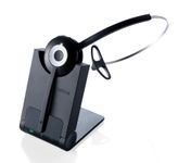 JABRA PRO 930 USB For Unified Communication (930-25-509-101)