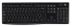 LOGITECH Wireless Keyboard K270 KB Layout Pan-Nordic,  Reliable wireless—wherever you use your keyboard