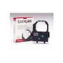 LEXMARK Standard Re-Inking Ribbon