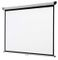 NOBO wall projection screen