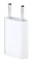 APPLE USB POWER ADAPTER 5W F. IPOD/IPHONE 2012           IN ACCS