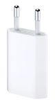 APPLE USB POWER ADAPTER 5W F. IPOD/ IPHONE 2012           IN ACCS