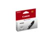 CANON CLI-551 GY GREY INK