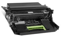 LEXMARK Black Return Program I maging Unit (52D0Z00)