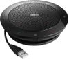 JABRA SPEAK 510 MS (7510-109)