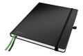 LEITZ Notebook Complete iPad size ruled bk