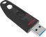 SANDISK USB STICK 32GB ULTRA USB 3.0 MEM