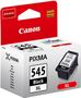 CANON PG-545XL Black XL Ink Cartridge