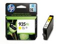 HP C2P26AE ink cartridge yellow No. 935 XL