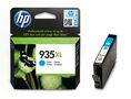 HP C2P24AE ink cartridge cyan No. 935 XL