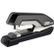 RAPID Stapler Rapid S50 S.fl.clinch 50sh.Black
