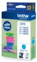 BROTHER INK CARTRIDGE CYAN 260 PAGES FOR MFC-J880DW SUPL
