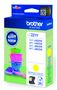 BROTHER INK CARTRIDGE YELLOW 260 PAGES FOR MFC-J880DW SUPL
