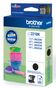 BROTHER LC221BK ink black 260 pages