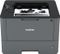 BROTHER HL-L5200DW USB / 40ppm/ 256MB/ Duplex/ WLAN