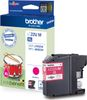 BROTHER LC-22UM Ink cartridge magenta 1200 pages for DCP-J785DW and MFC-J985DW