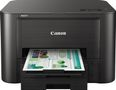 CANON MAXIFY IB4050 COLOR PRINTER