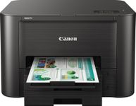 CANON MAXIFY IB4050 COLOR PRINTER (0972C006)