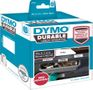 DYMO LW ADRESS LABEL WHITE 59X102MM 1 ROLL A 50 LABELS ACCS