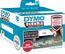 DYMO LW ADRESS LABEL WHITE 59X190MM 1 ROLL A 170 LABELS ACCS