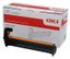 OKI EP Cartridge Black C823/ 833/ 843 30K