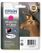 EPSON Ink/T1303 Stag XL 10.1ml MG
