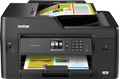 BROTHER MFC-J6530DW/ NON 22ppm 1200x6000dpi A3