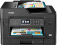 BROTHER MFCJ6930DW color inkjet AIO