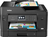 BROTHER MFCJ6930DW A3 Printer (MFCJ6930DWZW1)