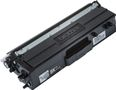 BROTHER Toner TN-421BK Black 3.000S., L8260 / L8360