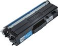BROTHER Toner Cartridge Cyan 1.800 pages for HL-L8260CDW,  L8360CDW