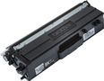 BROTHER Toner TN-423BK Black 6.500S., L8260 / L8360 Jumbo