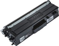 BROTHER TN423BK Toner Cartridge Black High Capacity 6.500 pages for HL-L8260CDW L8360CDW (TN423BK)