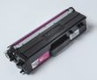 BROTHER HLL8260CDW Magenta Toner 1.8K