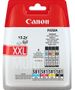 CANON CLI-581XXL Multipack F-FEEDS