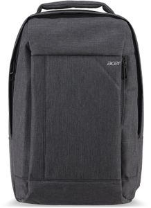 """ACER BACKPACK 15.6"""" TWO-TONE (NP.BAG1A.278)"""