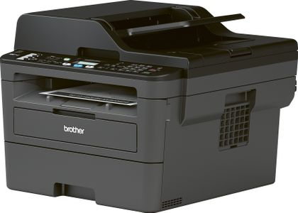 BROTHER MFCL2710DW A4 MFP mono laser (MFCL2710DWZW1)